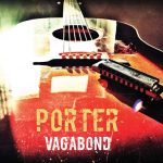 The new album is finished and its called VAGABOND